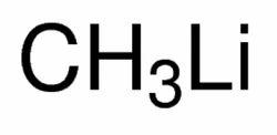 AcidLab Chemicals