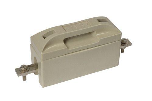 Rewirable Kit-Kat Fuse