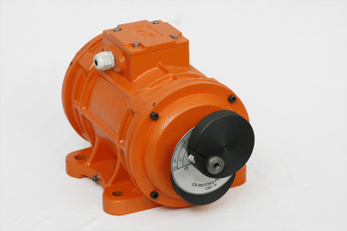 Vibrator Electric Motors