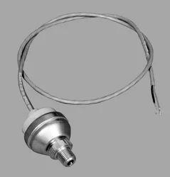 Greystone Gauge Pressure Transmitter