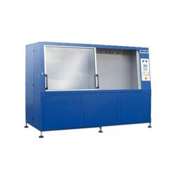 Precision Cleaning Systems