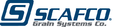 SCAFCO Grain Systems Co. USA