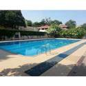 Swimming Pool Consultancy Service