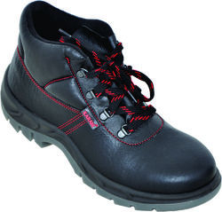Karam Safety Shoes Fs 21