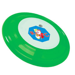 Speed Flying Disc