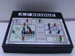De Sauty's Bridge