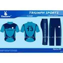 Namibia Cricket Shirt
