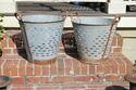 Olive Baskets