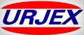 Urjex Boilers Pvt. Ltd.