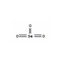 Selenium Trioxide