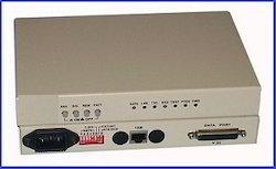 V.35 To Ethernet Converter