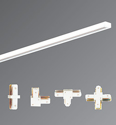 Tack Light Accessories