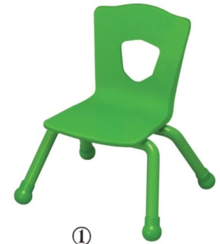 preschool chair. Modren Chair School Chair In Preschool
