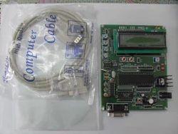 8051 Microcontroller Starter Kit