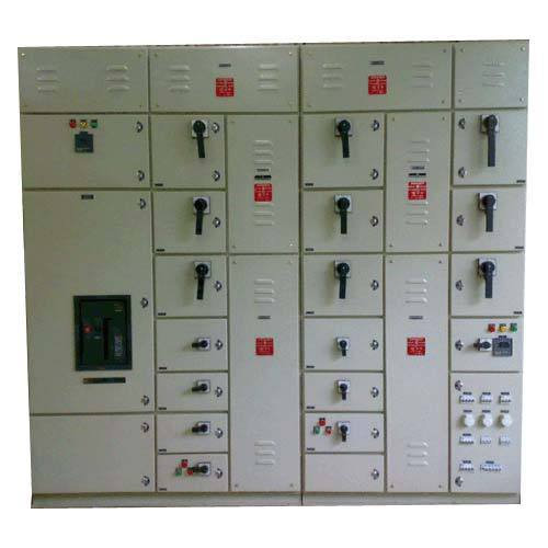 Panel Board - Electric Panel Board Manufacturer from Chennai on electric battery manufacturers, solar panel manufacturers, gas fireplace manufacturers, tankless water heater manufacturers, wood panel manufacturers, steel panel manufacturers, tv panel manufacturers, electric cable manufacturers, fire panel manufacturers, electric fan manufacturers,