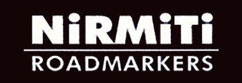 Nirmiti Road Markers
