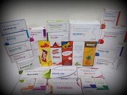 Pharma Franchise in Mumbai Suburban