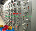 control switchboard cables
