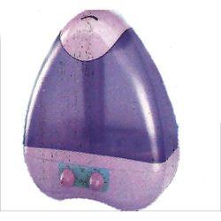 Mist Humidifier