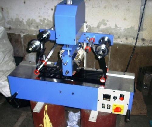 Number Plate Machine Number Plate Machine Laser