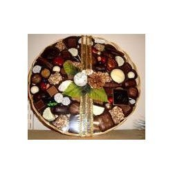 Handicraft Trays for Home