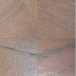 Slate Stone - Copper Natural Slate Stone Manufacturer from Jaipur