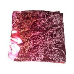 Flano Blanket