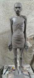 krupaludev statue