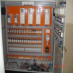 Panel Boards - Manufacturer from Mumbai on electric battery manufacturers, solar panel manufacturers, gas fireplace manufacturers, tankless water heater manufacturers, wood panel manufacturers, steel panel manufacturers, tv panel manufacturers, electric cable manufacturers, fire panel manufacturers, electric fan manufacturers,