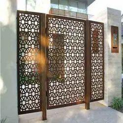 Gates In Bengaluru Karnataka India Indiamart