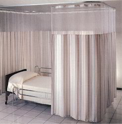 curtain for hospital