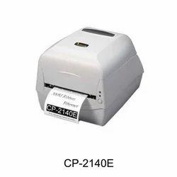 Pro Wireless Barcode Scanner