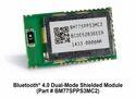 Bluetooth Low Energy Module - BLE Module