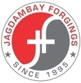 Jagdambay Forgings