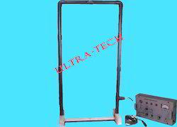 Portable Door Frame Metal Detector - Ultra-  RE-PMD- 2