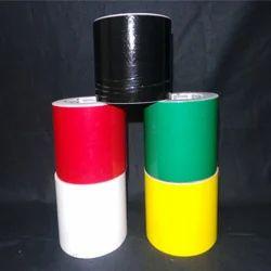 Duk Tape