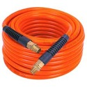 air hose