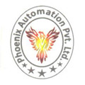 Phoenix Automation Private Limited
