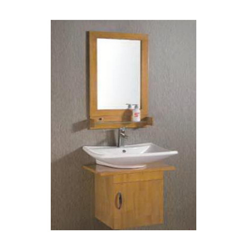 bathroom vanity solid wood solid wood bathroom cabinet