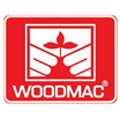 Wood Mac Industries