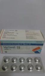 Pharma Franchise in Ranchi