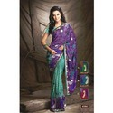 New Multi Color Designer Sarees