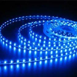 Syska led strip lights led strip lights manufacturer from delhi led strip lights mozeypictures Choice Image