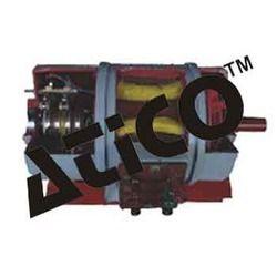Phase Synchronous Motor