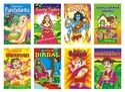 Children English Story Books
