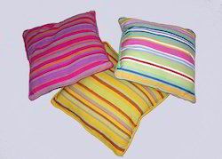 Cotton Bed Pillow
