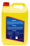 Floor Volc Cleaner Scientific Neutral