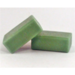 Neem Tulsi Soap
