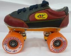 Quad Skates Package