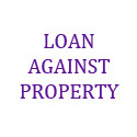 Loan Against Property Finance